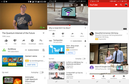 Anuncios En Youtube Red