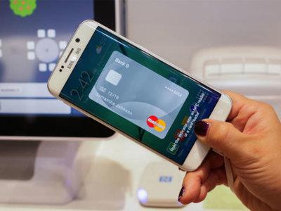 Un antiguo ataque hacker a LoopPay pone en duda la seguridad de los datos de Samsung Pay