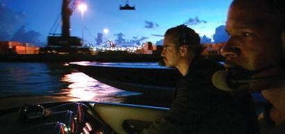 'Corrupción en Miami', un episodio más, sí, pero estupendo