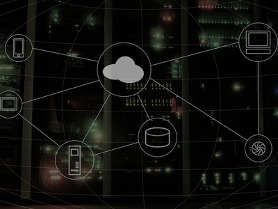 La inversión en cloud, una tendencia al alza en la empresa