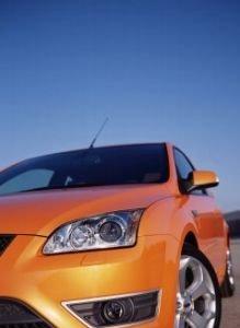 El Focus ST y el nuevo Ford Galaxy premiados por Auto Express