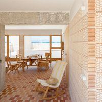 Un estudio de arquitectura español, entre los cuatro ganadores de los premios ECOLA 2019