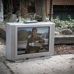 Foto 7 de 14 de la galería televisiones-abandonadas-por-alex-beker en Decoesfera