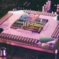 Inteligencia artificial para diseñar inteligencia artificial: la redundante y curiosa vía de investigación de Google