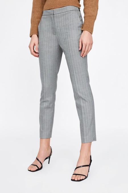 pantalon special price zara