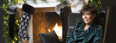 Airbnb se une a Papá Noel y Kris Jenner para ofrecer Experiencias Online especiales y llenas de magia
