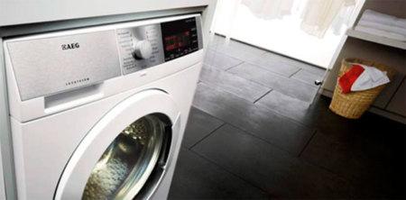 Consejos para lavar la ropa