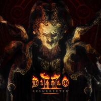 Diablo 2 Resurrected será compatible con el DLSS de Nvidia en PC en el futuro; sin noticias del FSR de AMD