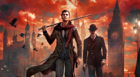 ¿Realidad, alucinación o pesadilla? Sherlock Holmes: The Devil's Daughter presenta tráiler cinematográfico
