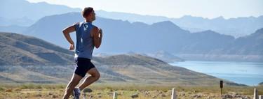 Equípate para salir a correr tras el confinamiento: 21 propuestas de pulseras cuantificadoras, auriculares y otros accesorios