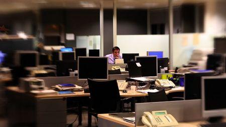Ventajas y desventajas de los equipos clónicos en las empresas