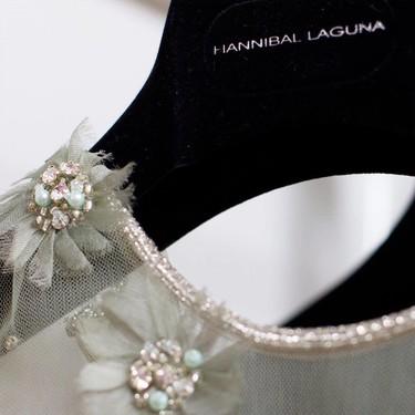 L'Oréal y Hannibal Laguna se unen para lanzar una colección de labiales mates que desearás tanto como nosotras
