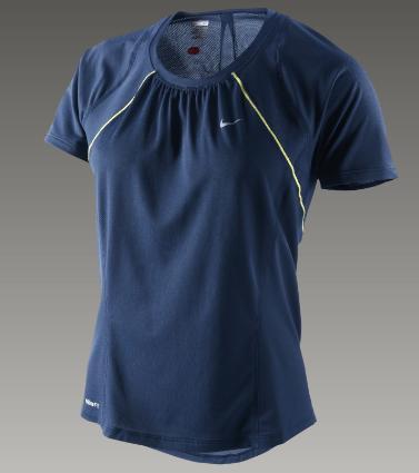 ¿Valen la pena las camisetas técnicas para correr?