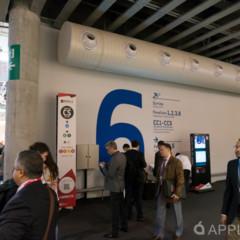 Foto 1 de 79 de la galería mobile-world-congress-2015 en Applesfera