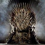 Cómo ver 'Juego de Tronos' en España si no tienes HBO