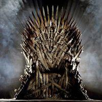 Cómo ver Juego de Tronos en España si no tienes HBO