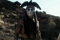Johnny Depp protagonizará 'Transcendence', la ópera prima de Wally Pfister