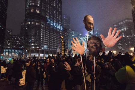 Las Razones Por Las Que Rusia No Para De Comprar Oro Y Deshacer Posiciones En El Dolar 3
