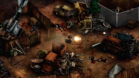 El Postal original regresará a la vida con una remasterización para PC y PS4