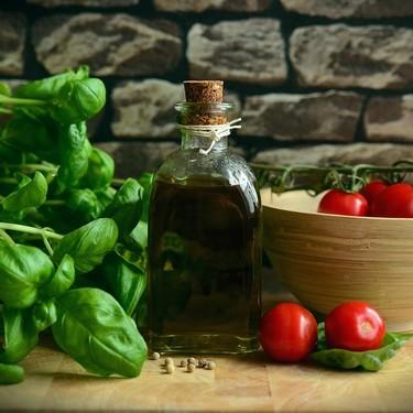 Aceites vegetales: beneficios, valor nutricional y los riesgos de su consumo