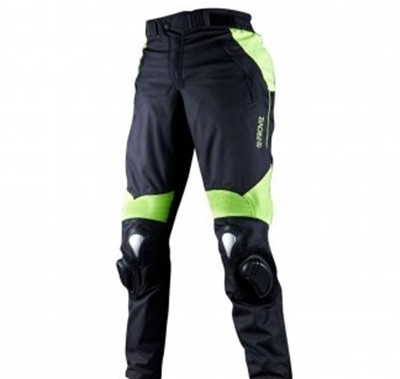 pantalones Provik