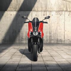 Foto 6 de 81 de la galería seat-mo-escooter-125 en Motorpasión México