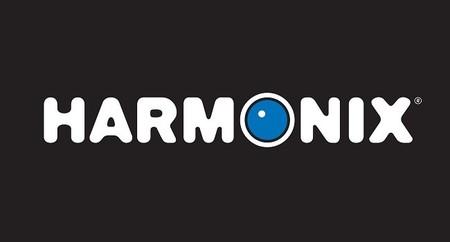Harmonix anuncia Record Run