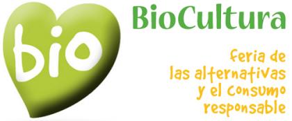 14ª Edición de BioCultura en Barcelona 2007