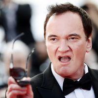 Tarantino afirma que 'Dunkerque' es la segunda mejor película de la década y explica qué falla en 'Ad Astra'