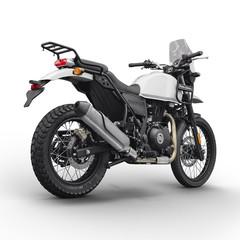 Foto 14 de 68 de la galería royal-enfield-himalayan-2018-prueba en Motorpasion Moto