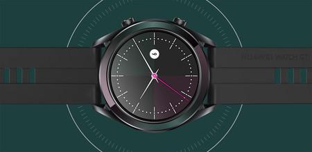 Huawei Watch Gt Elegant 02