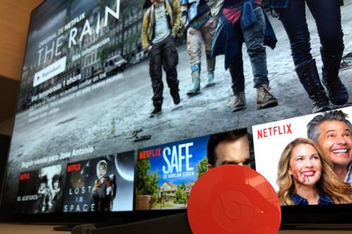 ¿Te vas de vacaciones? Con estas cinco alternativas puedes llevar tu smart TV y sus aplicaciones a cualquier televisor