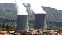 La energía nuclear ha sido la máxima contribuyente a la producción de energía eléctrica de España en 2011