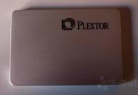 Plextor M5S y Marvell bautizan a un nuevo SSD