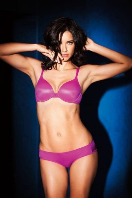 victoriasecrettheshowstoppercollection3.jpg