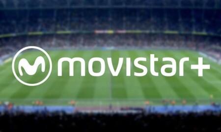 Movistar+ sube precios: Motor y Deportes incrementan su cuota 3 y 5 euros al mes