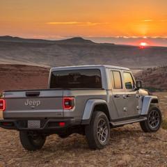 Foto 46 de 51 de la galería jeep-gladiator-2020 en Motorpasión México