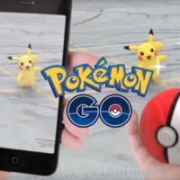 Cómo instalar Pokémon Go en tu iPhone aunque aún no haya salido en España, México o Latinoamérica