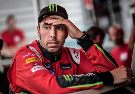 ¿Por qué Nani Roma es uno de los mejores pilotos de toda la historia del Dakar?