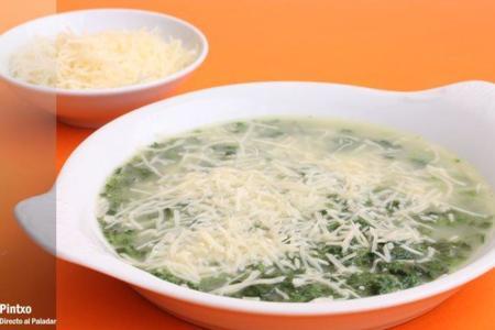 sopa-espinaca