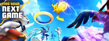 Jugamos a Pokémon Unite: Pikachu quiere comerle la tostada a League of Legends por su 25 aniversario