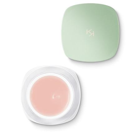 Kiko Free Soul Cream