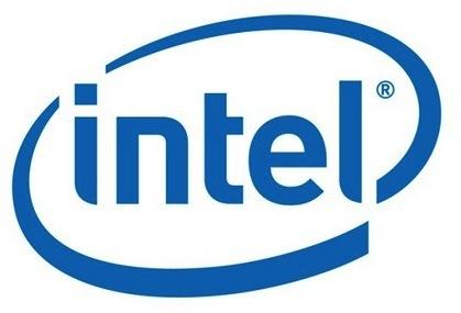 Los intel Arrandale, candidatos para el MacBook Pro, llegan el 3 de enero