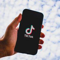 TikTok dejará de leer el portapapeles de los usuarios: la práctica revelada por iOS 14 aseguran que buscaba identificar el spam
