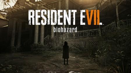 Un perro y otras mecánicas. El making of de Resident Evil 7 explica cómo iba a ser el juego originalmente