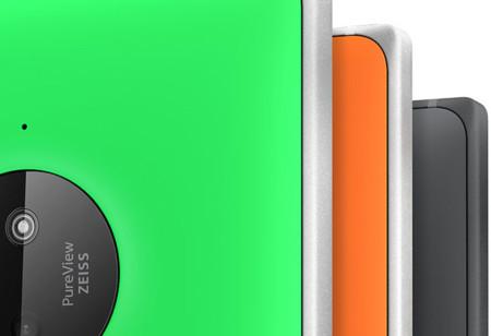 Microsoft anuncia que Lumia Storyteller, Beamer, Photobeamer, y Refocus dejarán de funcionar