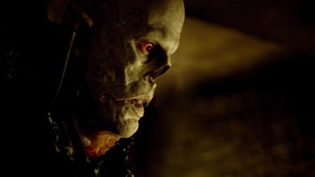 Cuatro estrena la segunda temporada de 'The Strain' el jueves 14