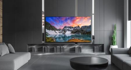 Cinco smart TV 4K de 2020 muy rebajadas en los Días sin IVA de Mielectro
