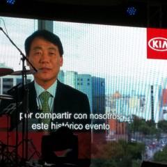Foto 8 de 13 de la galería inauguracion-25-concesionarios-de-kia-mexico en Motorpasión México