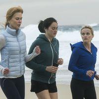 Ya es oficial: 'Big Little Lies' tendrá temporada 2 a pesar de que era una miniserie basada en un libro